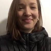 French teachers' avatar