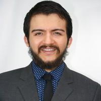 Esperanto teachers' avatar