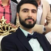 Book English,Persian (Farsi) lessons with tutor teacher