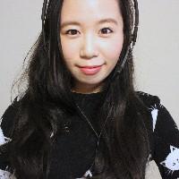 Chinese teachers' avatar