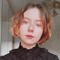 Russian teachers' avatar