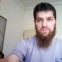 Arabic teachers' avatar