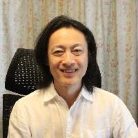 Japanese teachers' avatar