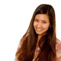 Hindi teachers' avatar
