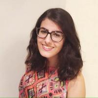Portuguese teachers' avatar