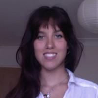 Spanish teachers' avatar